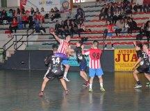 160326-torneo-balonmano-128