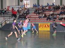160326-torneo-balonmano-130