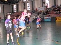 160326-torneo-balonmano-131