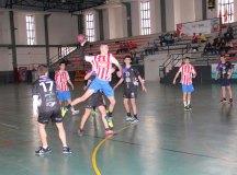 160326-torneo-balonmano-132