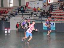 160326-torneo-balonmano-133