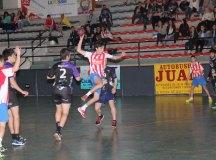160326-torneo-balonmano-135