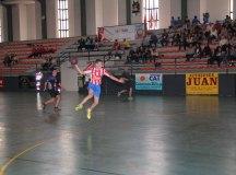 160326-torneo-balonmano-136