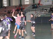 160326-torneo-balonmano-137