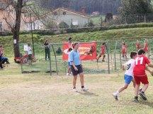 160326-torneo-balonmano-146