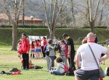 160326-torneo-balonmano-156