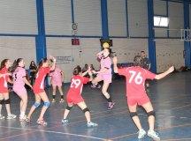 160326-torneo-balonmano-192