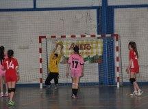160326-torneo-balonmano-193