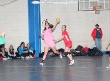 160326-torneo-balonmano-194