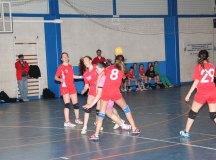 160326-torneo-balonmano-195