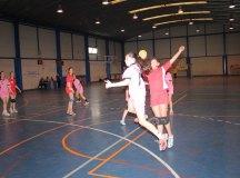 160326-torneo-balonmano-196