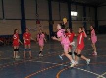 160326-torneo-balonmano-197