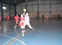 160326-torneo-balonmano-198