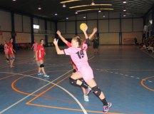 160326-torneo-balonmano-199