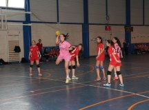 160326-torneo-balonmano-200