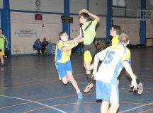 160326-torneo-balonmano-201