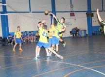 160326-torneo-balonmano-202