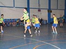 160326-torneo-balonmano-203