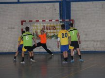 160326-torneo-balonmano-204