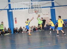 160326-torneo-balonmano-206