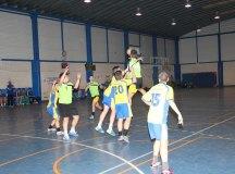 160326-torneo-balonmano-208