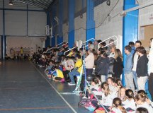 160326-torneo-balonmano-209