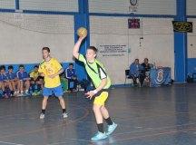 160326-torneo-balonmano-210