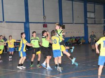 160326-torneo-balonmano-213
