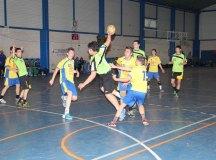 160326-torneo-balonmano-214