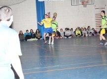 160326-torneo-balonmano-215