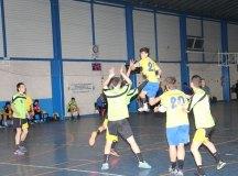 160326-torneo-balonmano-218