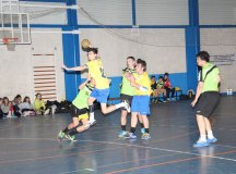 160326-torneo-balonmano-220