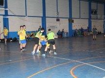 160326-torneo-balonmano-221