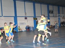 160326-torneo-balonmano-222