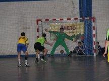 160326-torneo-balonmano-224
