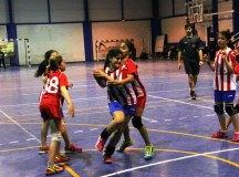 160326-torneo-balonmano-227