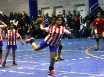 160326-torneo-balonmano-228