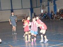 160326-torneo-balonmano-230