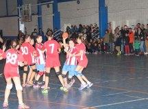 160326-torneo-balonmano-231