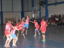 160326-torneo-balonmano-233