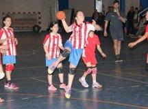 160326-torneo-balonmano-234