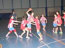 160326-torneo-balonmano-235