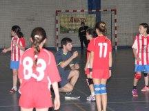 160326-torneo-balonmano-236