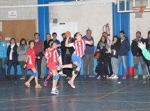 160326-torneo-balonmano-237