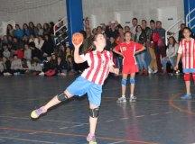 160326-torneo-balonmano-238