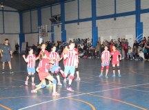 160326-torneo-balonmano-240