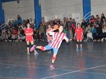 160326-torneo-balonmano-241