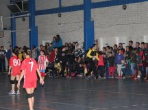160326-torneo-balonmano-242