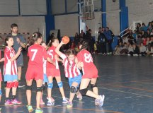 160326-torneo-balonmano-243