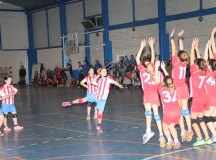 160326-torneo-balonmano-244